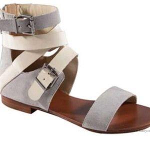 Brand new ! Gladiator sandals